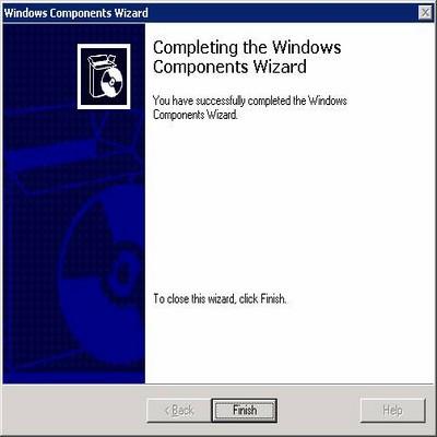 русификатор для windows xp